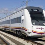 RENFE modifica los horarios de los trenes en los dos corredores Madrid-Extremadura