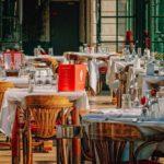 La provincia de Toledo ocupa el primer puesto como destino gastronómico favorito de los turistas en la región