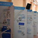 Médicos del Mundo y su implicación en la lucha contra la violencia de género