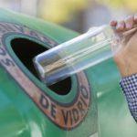 Cs propone instalar contenedores con un sistema de recompensas para fomentar el reciclaje en Toledo