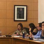 """Cs recrimina la subida del IBI en Seseña """"mientras los concejales se suben los sueldos"""""""
