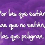 Toledo alza la voz este 25N contra las violencias machistas y las desigualdades