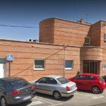 El Gobierno regional descarta reformar el centro de salud de Bargas y apuesta por construir uno nuevo