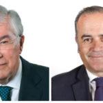 Tofiño (PSOE) pierde su sitio en el Senado y Gregorio (PP) es el candidato más votado en la provincia