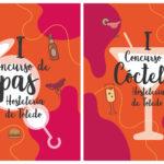 Estos son los finalistas del I Concurso de Tapas y Cócteles en Toledo