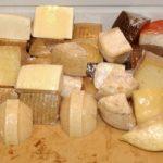 El queso 'El Retamar de Cabra', de Pulgar, premio 'Alimentos de España 2019'