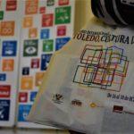 """El Foro Toledo Cultura de Paz """"rescata la participación de la ciudadanía"""""""