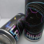 'Laika', la cerveza que llega del espacio hasta Toledo