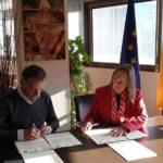Licitan el contrato para la redacción del proyecto de ampliación de la depuradora de Madridejos