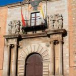 El Arzobispado de Toledo posee 1.960 bienes inmuebles, la mitad de ellos por inmatriculaciones