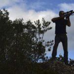 """Los cazadores rechazan el nuevo Reglamento regional por considerar que les """"criminaliza"""""""