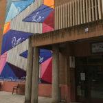 Los centros de la mujer de la provincia de Toledo han atendido casi 30.000 consultas en 2020, un 10% más