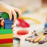 Illescas celebra su primera Semana de la Infancia
