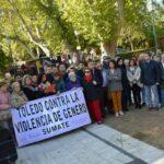 El Consejo Local de la Mujer de Toledo alerta del aislamiento de las víctimas de las violencias machistas
