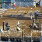 Se impulsa la construcción en Toledo con varias promociones que superan las 300 viviendas