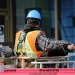 Baja la tasa de siniestralidad laboral en Toledo pero aumentan los accidentes mortales