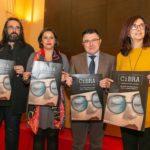 CiBRA aúna de nuevo el séptimo arte y la literatura en Toledo y La Puebla de Montalbán