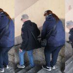 Detenidas tres carteristas que actuaban en el Casco Histórico de Toledo haciéndose pasar por turistas