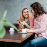 El voluntariado con personas refugiadas se redefine con Befriending
