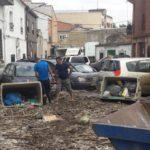 ¿Se pueden prevenir las inundaciones fluviales?: ventajas y carencias de los mapas de riesgo en la demarcación del Tajo