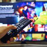 Mujeres en la gran pantalla: débiles, sexualizadas y sensibles