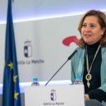 La Junta se reunirá con el Ministerio de Cultura para analizar la situación de Vega Baja