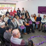 El crítico año de Podemos en Castilla-La Mancha, que sigue sin fecha para recuperar su dirección regional