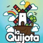 El II Festival 'La Quijota' llevará el cine LGTBI a los pueblos de Toledo