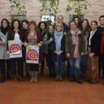 Toledo celebra su II Semana de la Infancia bajo el lema '30 años iluminando nuestros derechos. Menores sin temores'