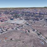 """El Consorcio como """"posible fórmula"""" para continuar las excavaciones arqueológicas en Vega Baja"""