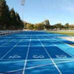 Así se puede solicitar la devolución de tasas del Patronato Deportivo Municipal de Toledo