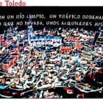 GALERÍA | El resumen de 2019 con el humor de Orlando Lumbreras