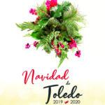¿Qué hacer hoy en Toledo?