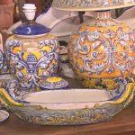 ¿Qué supone la declaración de la cerámica de Talavera y El Puente como Patrimonio Cultural e Inmaterial?