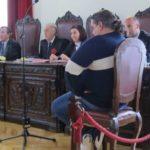 Ordenan repetir el juicio al hombre acusado de asesinar a su mujer en Mora