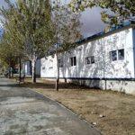 La Sagra, señalada como una zona donde se concentran aulas prefabricadas y agresiones a docentes