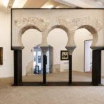 Luces y sombras de los museos de Toledo, que este año amplió su oferta cultural con la Colección Polo