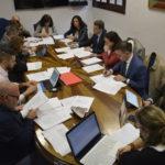 Tolón aprobará el primer presupuesto de la legislatura con los votos en contra de PP y Vox