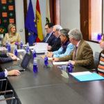 El Consorcio de Toledo dispondrá de 3,1 millones para rehabilitar comercios históricos, cobertizos y más viviendas