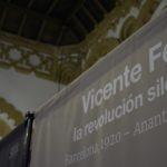 GALERÍA | Una estación de tren y 50 años de historia