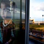 GALERÍA   La vida en la India vista desde Toledo