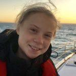 Ofrecen un burro talaverano a Greta Thunberg para llegar hasta la Cumbre del Clima en Madrid