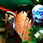 La sala de 'escape room' Madness Toledo, nominada entre las mejores del mundo