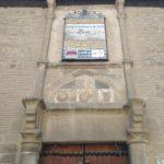 La Escuela de Traductores de Toledo, referente para el VIII Centenario de Alfonso X El Sabio