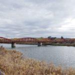 Firman el contrato para la mejora y rehabilitación del puente Reina Sofía de Talavera
