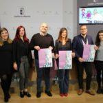 Toledo es la provincia con más prostitución en Castilla-La Mancha