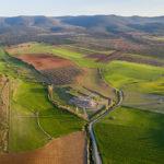 La Diputación de Toledo destina 1,5 millones a la recuperación del patrimonio arqueológico y cultural