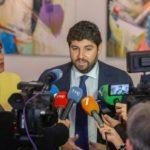 El Gobierno de Murcia y el Scrats anuncian alegaciones a los nuevos caudales ecológicos del Tajo