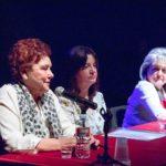 """La Asociación DAMA celebra 30 años """"de compromiso con el desarrollo social de las mujeres y la igualdad"""""""