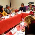 Crear trabajo autónomo estable, uno de los objetivos de la nueva Red de Municipios Emprendedores de Toledo